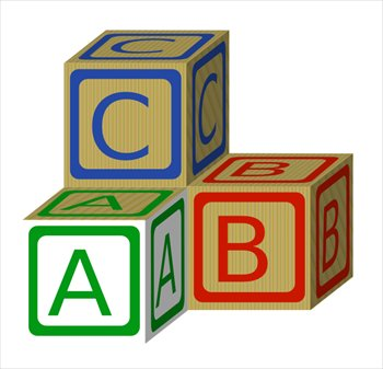 crucial 2 abc-blocks-petri-lummema-01